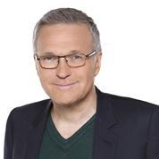 Vincent Meslet : «Laurent Ruquier souhaite finalement continuer»