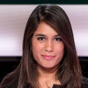 Émilie Tran Nguyen succède à Samuel Étienne au 12/13 de France 3