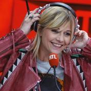 Flavie Flament : «Je ne nourris aucune malveillance envers Sophie Davant»