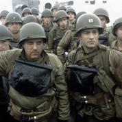 Il faut sauver le soldat Ryan : la guerre selon Steven Spielberg ce soir sur France 3