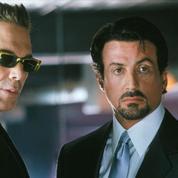 Get Carter ,un Stallone tiré à quatre épingles à voir ce soir sur RTL9