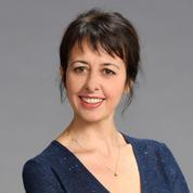Valérie Bonneton : «Jouer Fabienne Lepic est un exutoire»