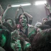 Vinyl : sexe, drogue et rock'n roll