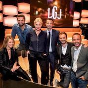 Canal+ : Le Grand Journal ira-t-il au Festival de Cannes ?