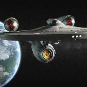 Le retour de Star Trek est confirmé