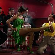 Hommage à Gene Kelly : Chantons sous la pluie ce soir sur TMC Cinéma