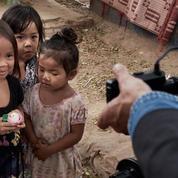 Journée internationale de la femme : les programmes spéciaux des chaînes