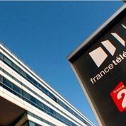 Des réalisateurs s'inquiètent de la place du cinéma à France Télévisions