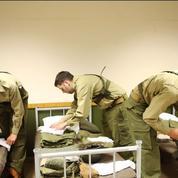 M6 fait renaître le service militaire dans Garde à vous