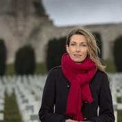 La télévision à l'heure du centenaire de Verdun