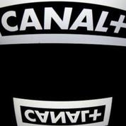 Canal+ et D8 : Vincent Bolloré nomme un directeur unique pour les programmes de divertissement