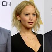 Oscars 2016 : ces acteurs déjà passés par la télévision