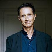 Thierry Lhermitte: «Il est important de soutenir la recherche»