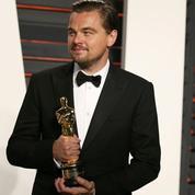 Leonardo DiCaprio gagne enfin, Chris Rock au lance-flammes : les moments forts des Oscars