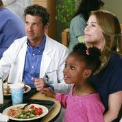 Grey's Anatomy : drame à l'horizon