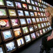 Journée de la femme : quels programmes à la télévision ?