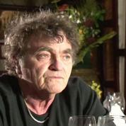 Mort de Patrick Floersheim, la voix française de Robin Williams