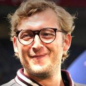 Amaury Leveaux : «Croiser les autres abrutis de la téléréalité, non merci!»