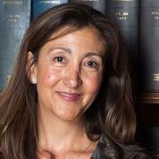 Ingrid Betancourt : «Le combat des femmes perd du terrain»
