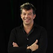 Stéphane Plaza, animateur préféré des enfants