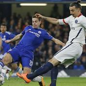 Record d'audience pour beIN Sports avec le match Chelsea/PSG