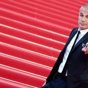 Aucune émission de Canal+ délocalisée au Festival de Cannes
