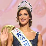 Miss France 2017 : la ville d'accueil de la cérémonie dévoilée