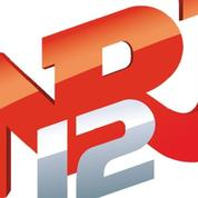 La direction de NRJ 12 parle d'un «accident industriel» après sa rentrée ratée