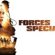 Attentats à Bruxelles : NRJ12 déprogramme le film Forces spéciales