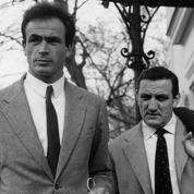 «Lino Ventura n'était pas très emballé par Les Tontons flingueurs »