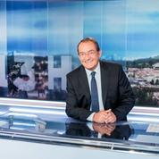 Jean-Pierre Pernaut: «Il y a du travail en France!»