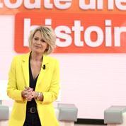 France 2 arrête Toute une histoire