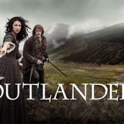 Outlander :5 raisons de découvrir cette série !