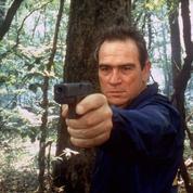 Le film à voir ce soir : U.S. Marshals sur France 3