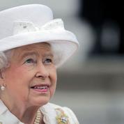 Élisabeth II, soixante-quatre ans de règne sur Arte