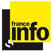 Terrorisme : les médias francophones mutualisent leurs experts