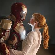 Le film à voir ce soir : Iron Man 3