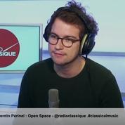 Open Space : l'effet « Radio Moquette » et les rumeurs au boulot