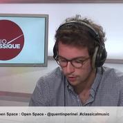 Open space - la question existentielle qu'il faut vous poser début juillet