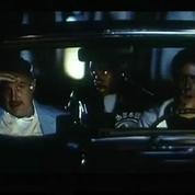Le flic de Beverly Hills 2 - VF - Diffusé le 18/12/16 à 20h05 sur LA DEUX