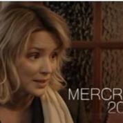À la maison pour Noël - VF - Diffusé le 22/12/16 à 15h20 sur FRANCE 2