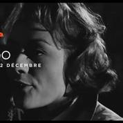 Rocco et ses frères - VF - Diffusé le 12/12/16 à 20h50 sur ARTE