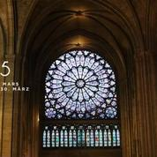 Les cathédrales dévoilées - VF - Diffusé le 24/12/16 à 20h50 sur ARTE