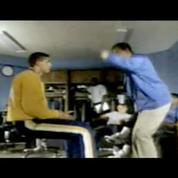 Blue Chips - VO - Diffusé le 22/12/16 à 23h20 sur TCM CINEMA