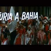 Furia à Bahia pour OSS 117 - VF - Diffusé le 21/12/16 à 13h30 sur CINE + CLASSIC