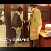 Mission : Evelyne - VF - Diffusé le 08/12/16 à 13h30 sur HD1