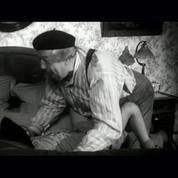Le vieil homme et l'enfant - VF - Diffusé le 25/12/16 à 20h45 sur PARIS PREMIERE
