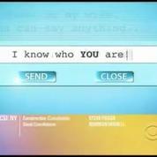 Les experts : Manhattan - VO - Diffusé le 21/12/16 à 18h10 sur CLUB RTL