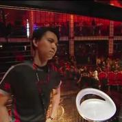 Jeu vidéo : le Japonais Bonchan remporte le Red Bull Kumite