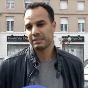 Carmaux: le fief du socialiste Jean Jaurès bientôt aux mains des frontistes ?